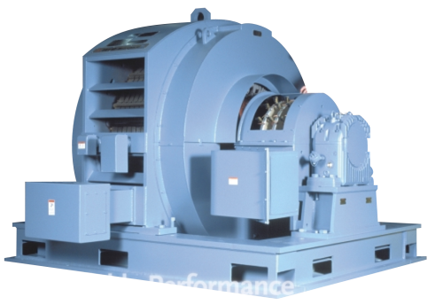 Westinghouse Product Categories Teco